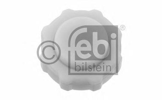 Пробка расширительного бачка FEBI BILSTEIN 27350