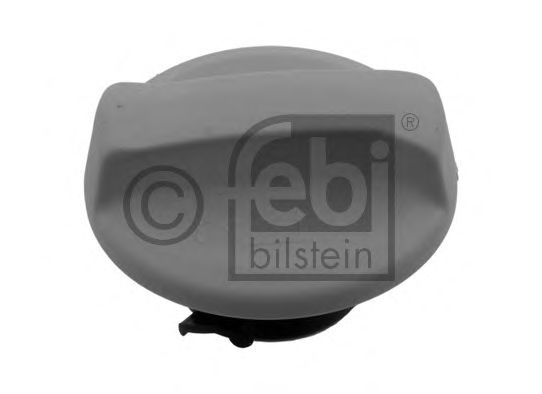 Пробка заливной горловины FEBI BILSTEIN 33677