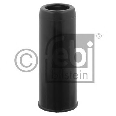 Пыльник амортизатора FEBI BILSTEIN 36604