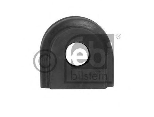 Опора, стабилизатор FEBI BILSTEIN 41589
