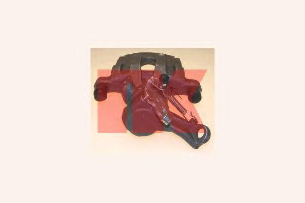 Тормозной суппорт NK 2136143
