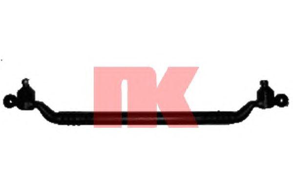 Рулевая тяга NK 5001513