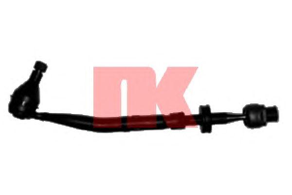 Рулевая тяга NK 5001517