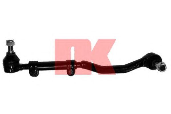 Рулевая тяга NK 5003625