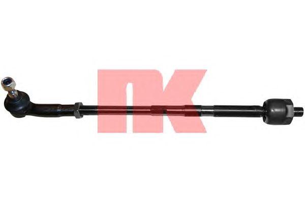 Рулевая тяга NK 5004785