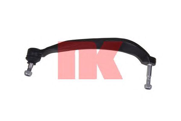 Рычаг подвески NK 5012237