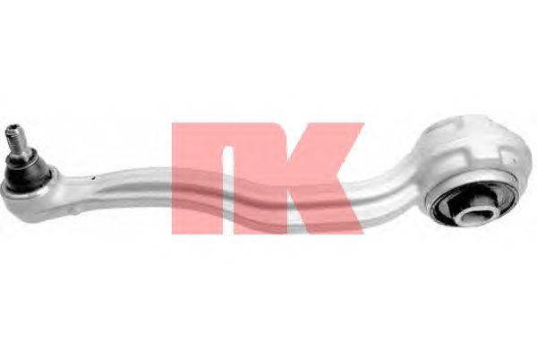 Рычаг подвески NK 5013328
