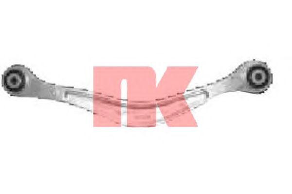 Рычаг подвески NK 5013331
