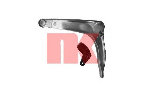 Рычаг подвески NK 5014005