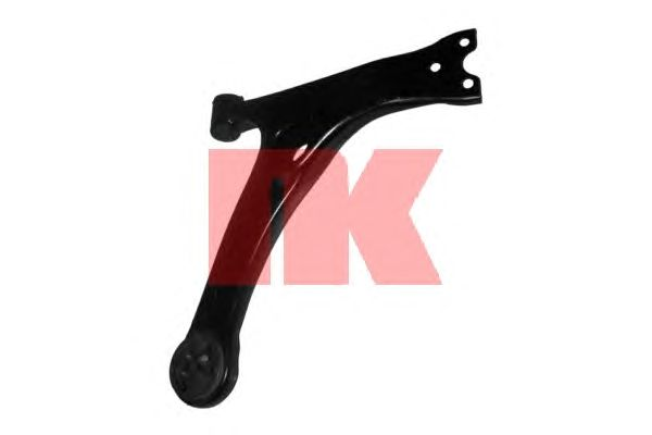Рычаг подвески NK 5014516