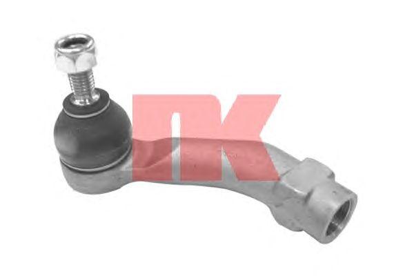 Наконечник рулевой тяги NK 5031015