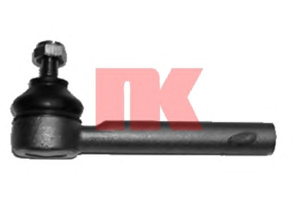 Наконечник рулевой тяги NK 5032308
