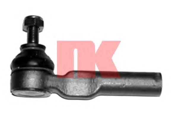 Наконечник рулевой тяги NK 5032359