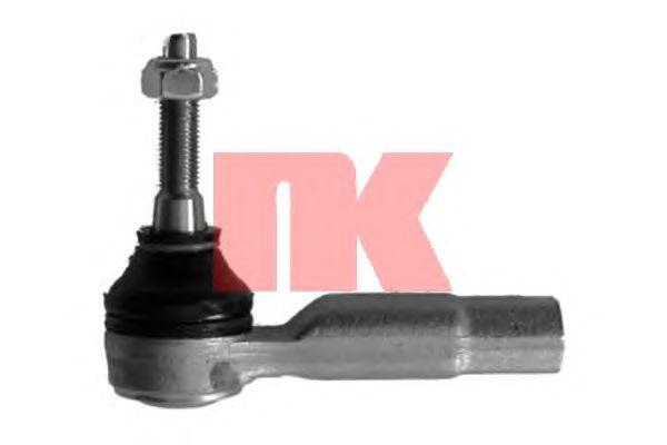Наконечник рулевой тяги NK 5032364