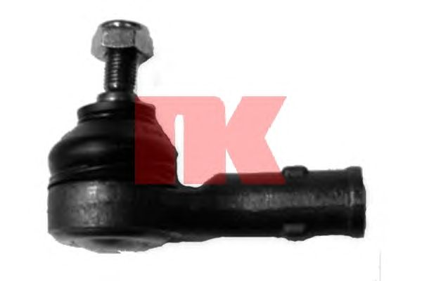 Наконечник рулевой тяги NK 5032538
