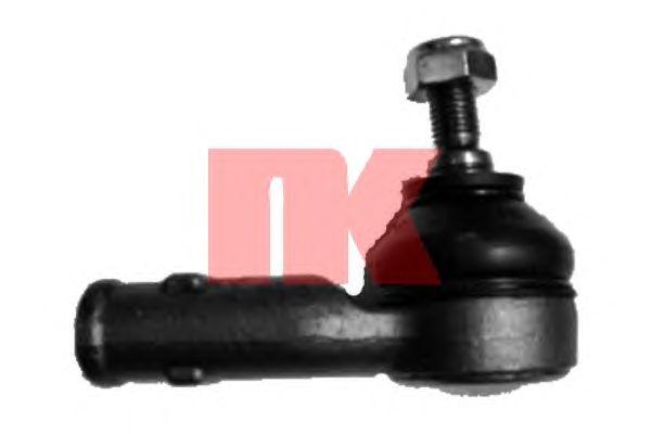 Наконечник рулевой тяги NK 5032539