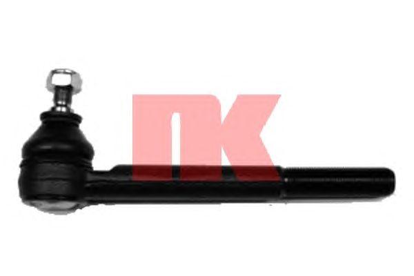 Наконечник рулевой тяги NK 5033305