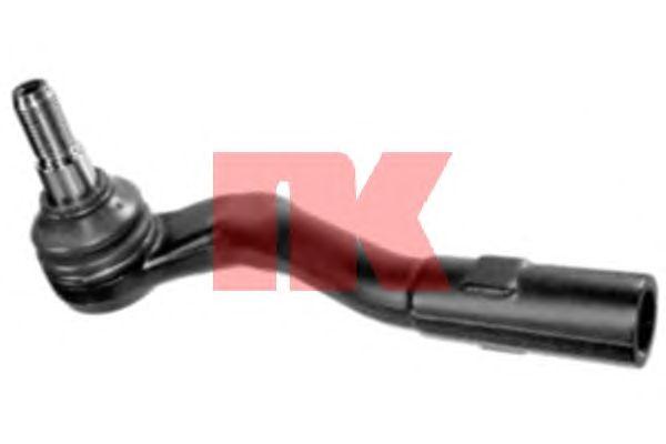 Наконечник рулевой тяги NK 5033339