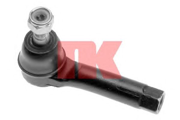 Наконечник рулевой тяги NK 5033501