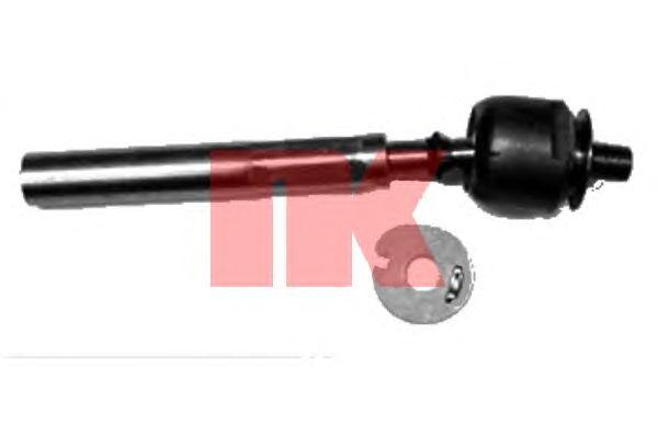 Рулевая тяга NK 5033713