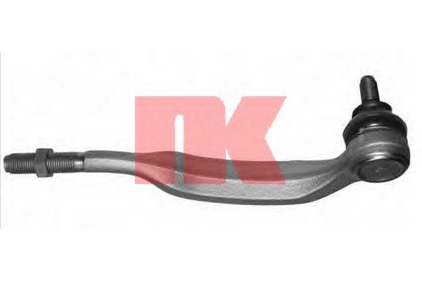 Наконечник рулевой тяги NK 5033738