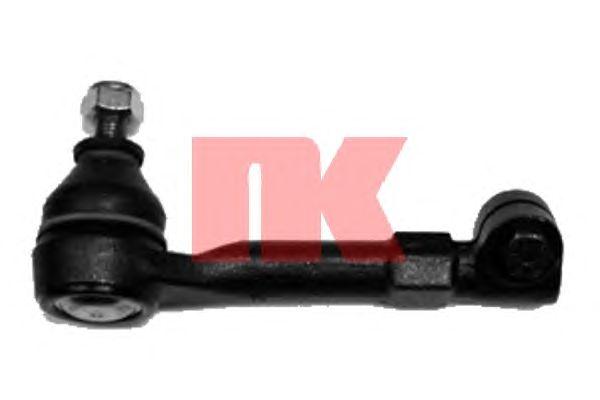 Наконечник рулевой тяги NK 5033927