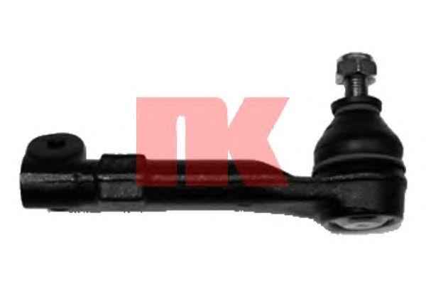 Наконечник рулевой тяги NK 5033928