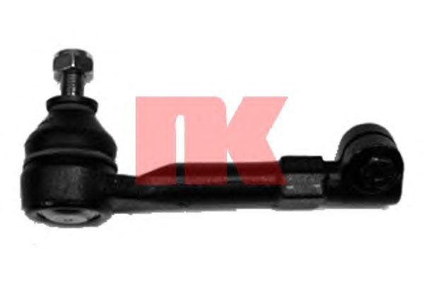 Наконечник рулевой тяги NK 5033934