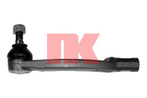 Наконечник рулевой тяги NK 5034817