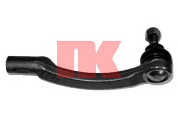 Наконечник рулевой тяги NK 5034818