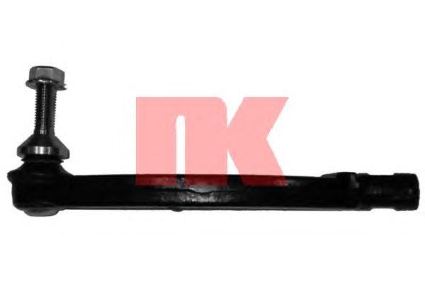 Наконечник рулевой тяги NK 5034823