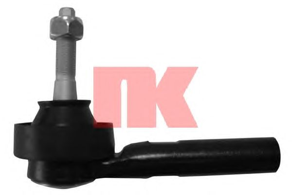 Наконечник рулевой тяги NK 5039304