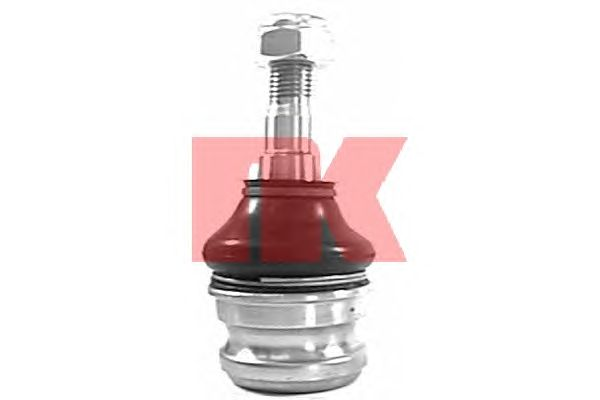 Шаровая опора NK 5044401