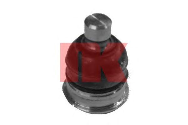 Шаровая опора NK 5045201