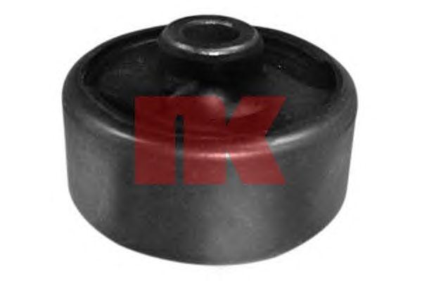 Сайлентблок рычага NK 5103408