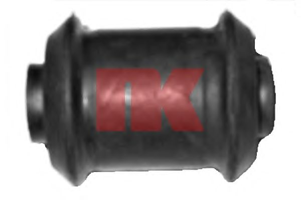 Сайлентблок рычага NK 5103611