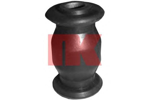 Сайлентблок рычага NK 5103629