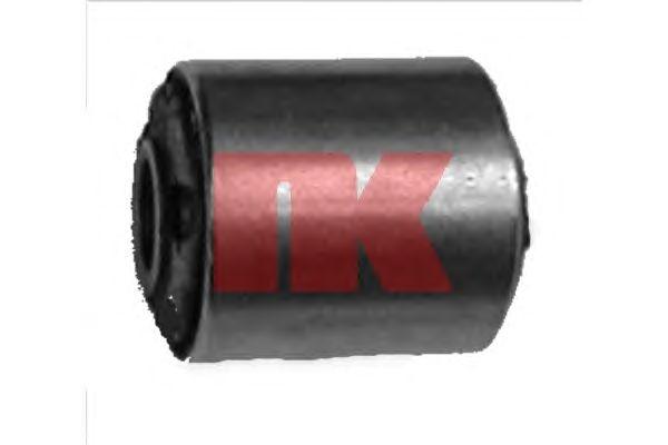 Сайлентблок рычага NK 5103703