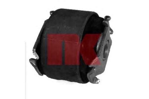 Сайлентблок рычага NK 5103904