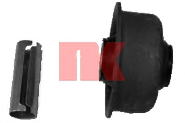 Сайлентблок рычага NK 5104705