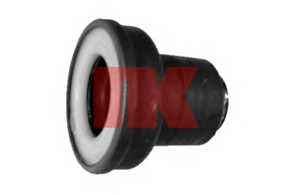 Сайлентблок рычага NK 5104723