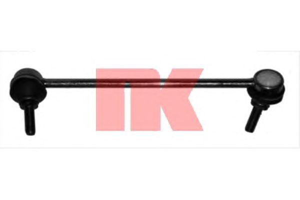 Тяга / стойка стабилизатора NK 5111506