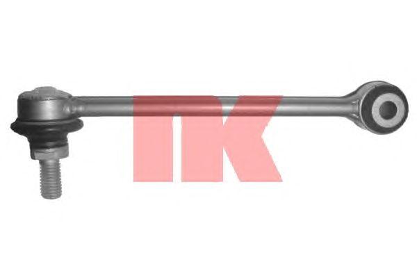 Тяга / стойка стабилизатора NK 5111516