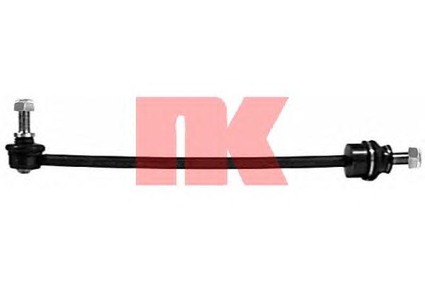 Тяга / стойка стабилизатора NK 5111902