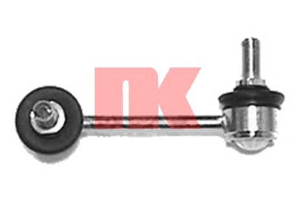 Тяга / стойка стабилизатора NK 5112215