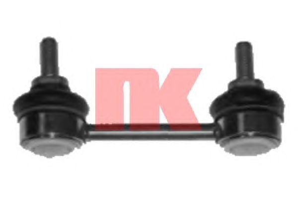 Тяга / стойка стабилизатора NK 5112311