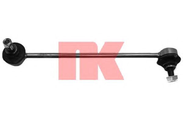 Тяга / стойка стабилизатора NK 5113314