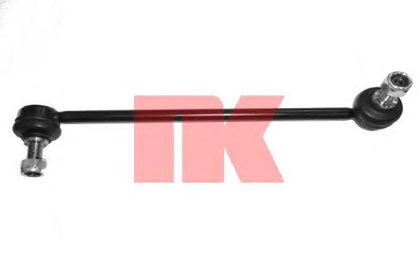 Тяга / стойка стабилизатора NK 5113326