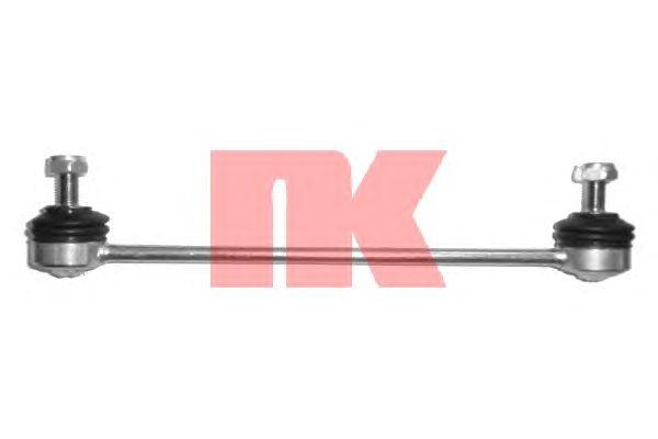 Тяга / стойка стабилизатора NK 5113328