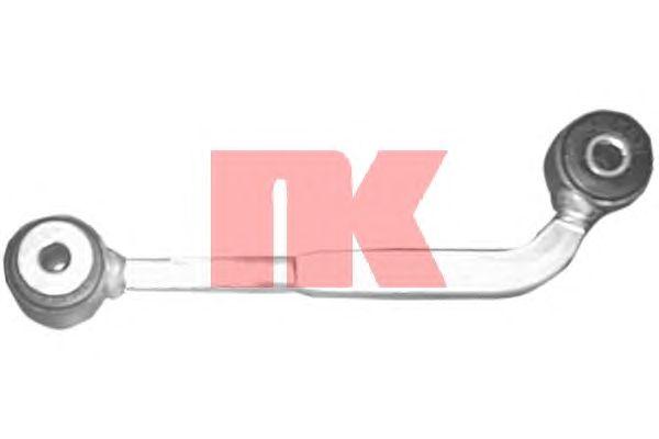 Тяга / стойка стабилизатора NK 5113336